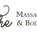 Soothe Massage Therapy & Bodywork - Massage Website