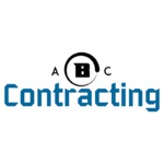 ABC Contracting Social Media Management Client Vinnie Mac