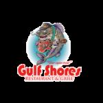 Gulf Shores Social Media Management Client Vinnie Mac