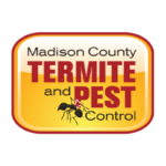 Madison County Pest Control Social Media Management Client Vinnie Mac