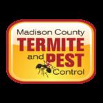 Madison County Pest Control Social Media Management Client Vinnie Mac