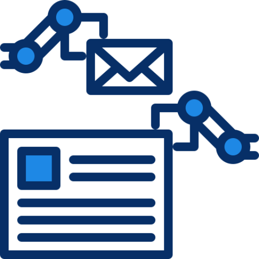 Automation Email Marketing Vinnie Mac Glen Carbon IL