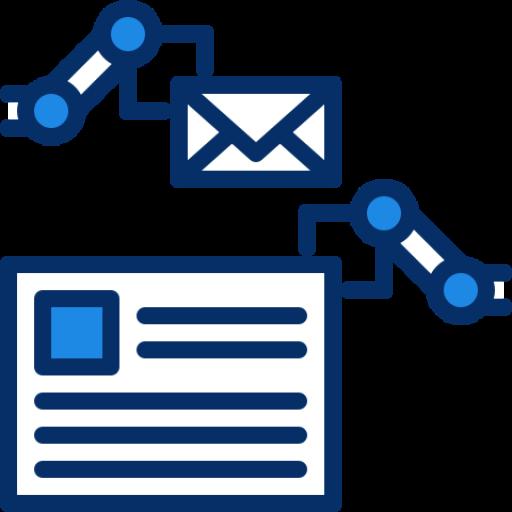 Automation Email Marketing Vinnie Mac Glen Carbon IL