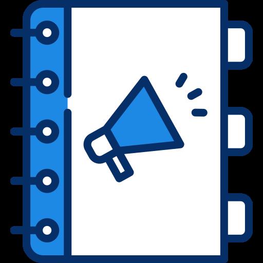 Contact Segmentation Vinnie Mac Website Design and Digital Marketing Glen Carbon IL