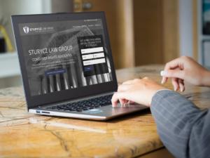 Digital Marketing and Website Design Company Vinnie Mac Glen Carbon IL