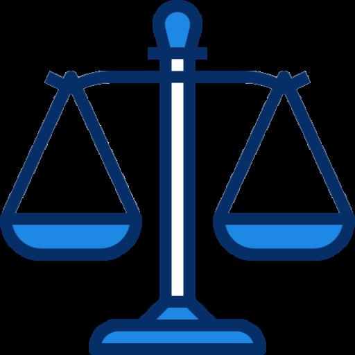 Legal Elements Vinnie Mac Free Website Audit Glen Carbon IL