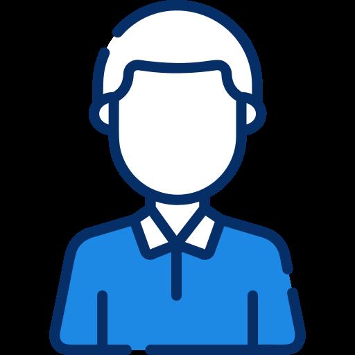 User Experience Vinnie Mac Digital Marketing Glen Carbon IL