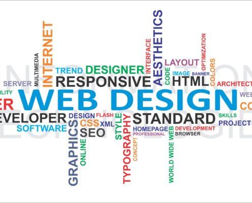 Edwardsville Website Design