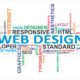 Edwardsville Website Design
